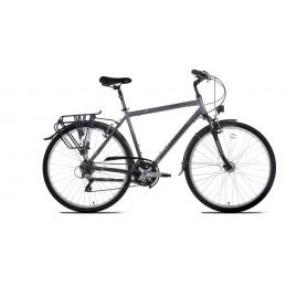 Rower Unibike Vision Męski