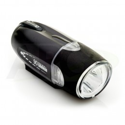 Lampa MOON Przód SHL06L