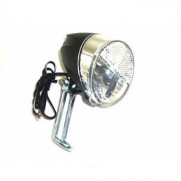 Lampa SPEEDBIKE Przód LED...