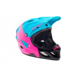 Kask BLUEGRASS EXPLICIT M...