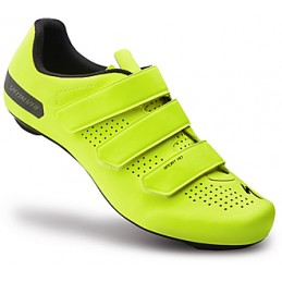 Buty SPECIALIZED SPORT ROAD...