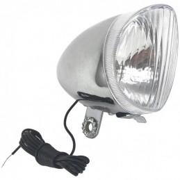 Lampa APG przód JY-513...