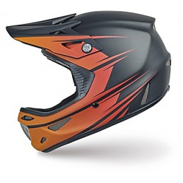 Kask SPECIALIZED DISSIDENT...