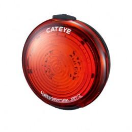 Lampa CATEYE Tył SL-WA100...
