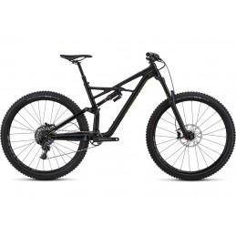 Rower SPECIALIZED ENDURO...