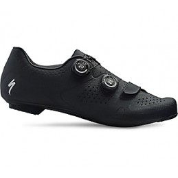 Buty SPECIALIZED TORCH 3.0...