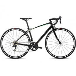 Rower SPECIALIZED DOLCE...