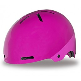Kask SPECIALIZED Covert...