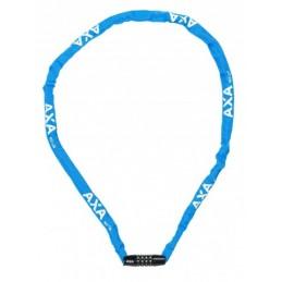 Zapięcie AXA RIGID BLUE...