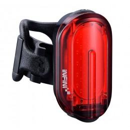 Lampa INFINI Tylna OLLEY R USB