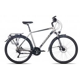 Rower Unibike GLOBTROTER M...