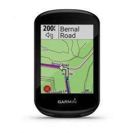 Licznik GARMIN Edge 830 GPS EU