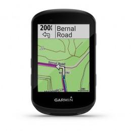 Licznik GARMIN Edge 530 GPS EU