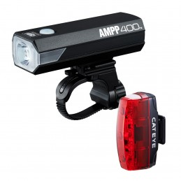 Zestaw lamp CATAYE AMPP400...