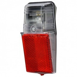 Lampa APG Tył LT160265...