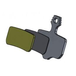Klocki JAGWIRE XT M755,...