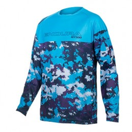 Bluza ENDURA MT500JR L/S...