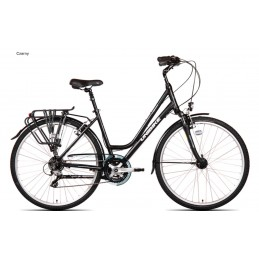 Rower Unibike Vision Damski...
