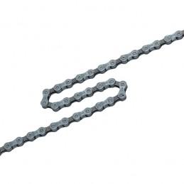 Łańcuch Shimano HG-53...