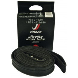 Dętka VITTORIA Ultralite...