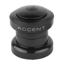 """Stery ACCENT HST-B10 1-1/8"""""""