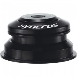 Stery SYNCROS Press Fit 1...