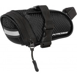 Torba KROSS ROAMER SADDLE...