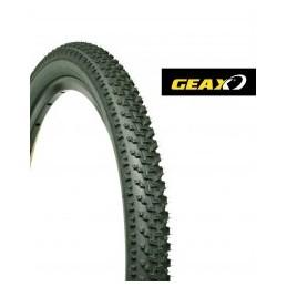 Opona GEAX Saguaro 29x2.0...