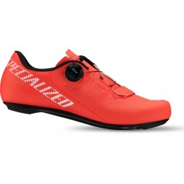 Buty SPECIALIZED TORCH 1.0...