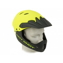 Kask AUTHOR HOT SHOT X9...