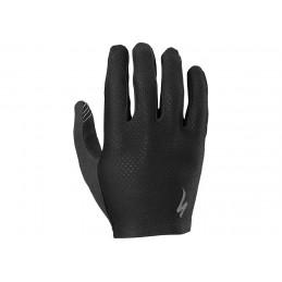 Rękawiczki SPECIALIZED BG...