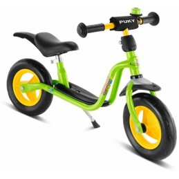 Rower PUKY LR M Plus Kiwi...