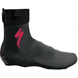Ochraniacze na buty...