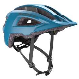 Kask SCOTT GROOVE Plus...