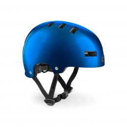 Kask BLUEGRASS SUPER BOLD M...