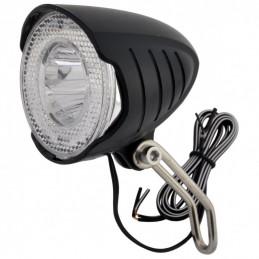 Lampa Przód BHT-110C 1W...