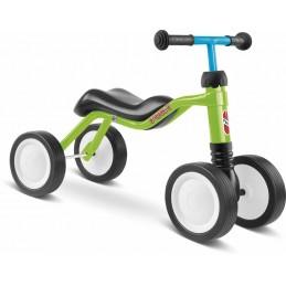 Rower PUKY WUTSCH Kiwi...