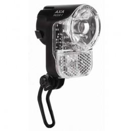 Lampa AXA Przednia PICO30...