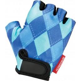Rękawiczki KROSS BRIGHT...