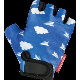 Rękawiczki KROSS JOY...