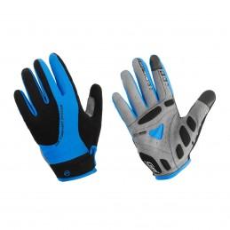 Rękawiczki ACCENT długie...