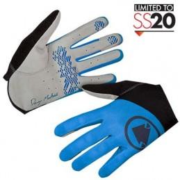Rękawiczki ENDURA Hummvee...