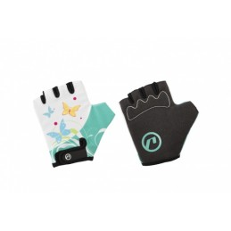 Rękawiczki ACCENT DAISY...