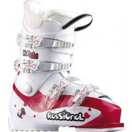 Buty Rossignol FUN GIRL J4...