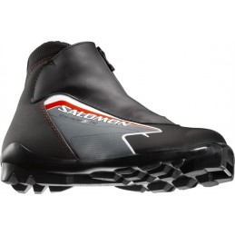 Buty SALOMON ESCAPE 5 TR M...