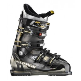 Buty SALOMON IMPACT 8 CS...