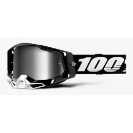 Gogle 100% RACECRAFT 2...
