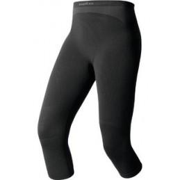Spodnie Getry ODLO 3/4...
