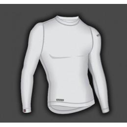 Koszulka BERKNER ACTION XL...
