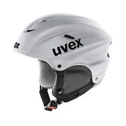 Kask UVEX X-RIDE Special...